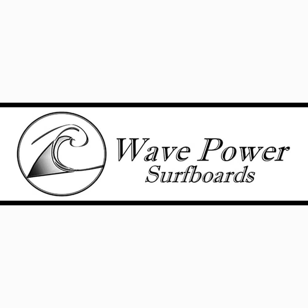 wave power copy